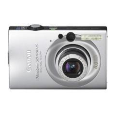 My New Camera!!
