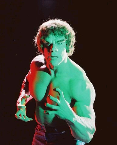 lou_ferrigno_as_incredible_hulk.jpg