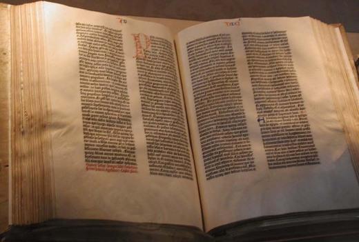 Gutenberg_bible_2