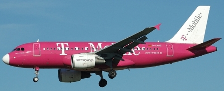 T_mobile_airplane