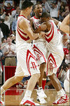 Tmac_drops_13_in_final_35_seconds